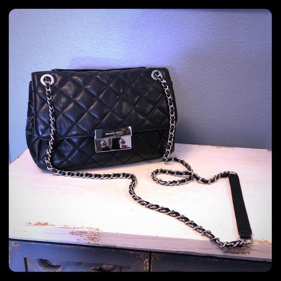 MICHAEL Michael Kors Handbags - Michael Kors Quilted Sloan handbag